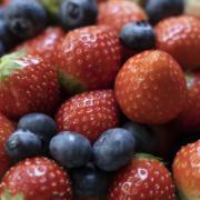 Zomerfruit I Voedingstips I Margaret Richters