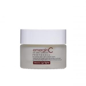Protocell face cream EmerginC
