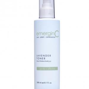 EmerginC Lavender toner 240ml