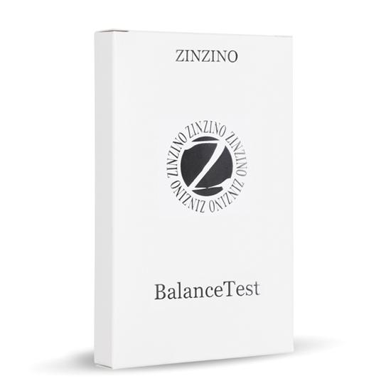 zinzino balancetest I Huidbehandelingen rotterdam