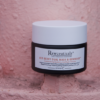 Aanbieding!🔍 RAW - Red Berry Dual Mask & Gommage